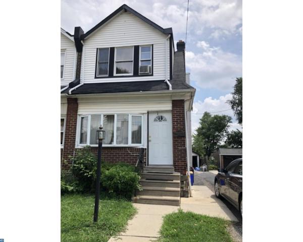7237 Montour Street, Philadelphia, PA 19111 (#7236508) :: The John Kriza Team
