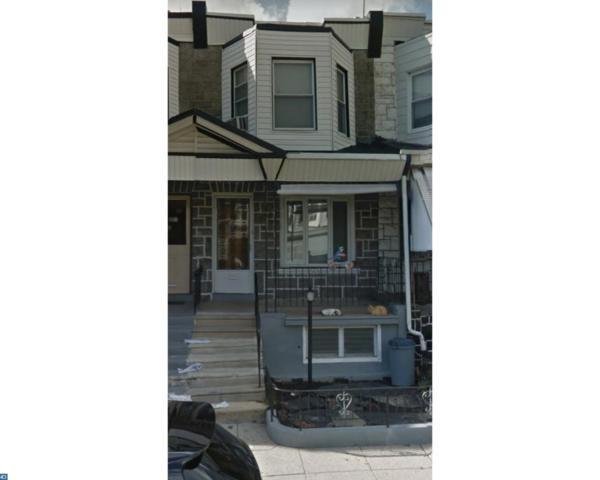 56 N Hirst Street, Philadelphia, PA 19139 (#7236512) :: McKee Kubasko Group