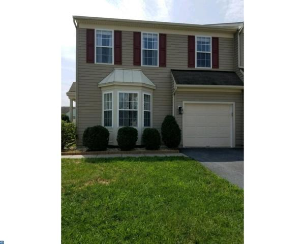 41 S Cummings Drive, Middletown, DE 19709 (#7236523) :: McKee Kubasko Group