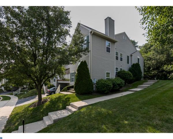351 Bluestone Court, Collegeville, PA 19426 (#7236532) :: The John Kriza Team