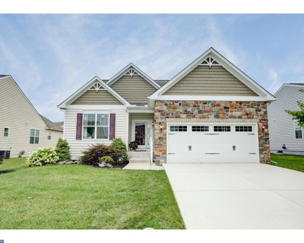 634 Red Maple Road, Middletown, DE 19709 (#7236721) :: McKee Kubasko Group