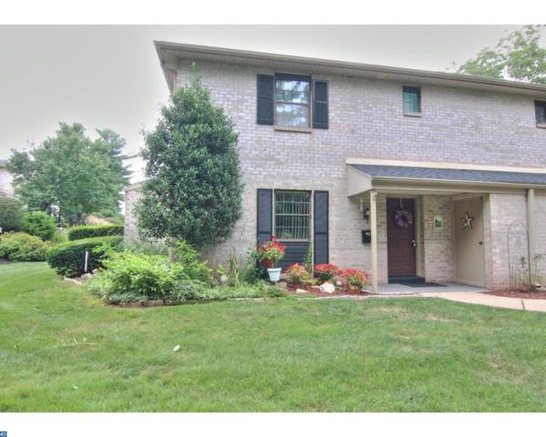 146 Providence Forge Road, Royersford, PA 19468 (#7236857) :: City Block Team
