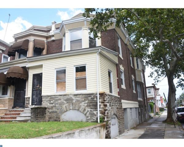 4601 Old York Road, Philadelphia, PA 19140 (#7237222) :: McKee Kubasko Group