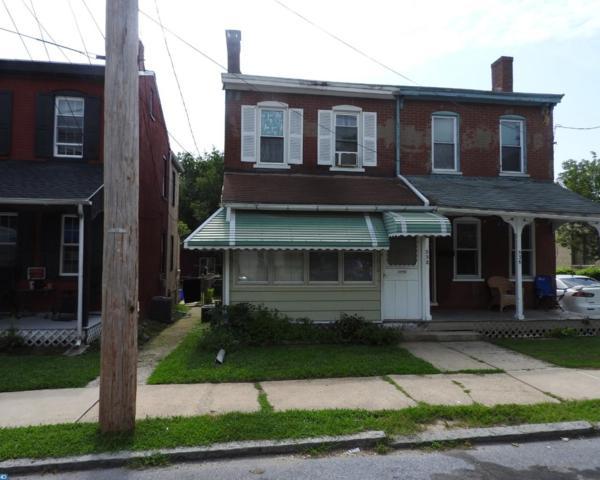 538 S Adams Street, West Chester, PA 19382 (#7237384) :: McKee Kubasko Group