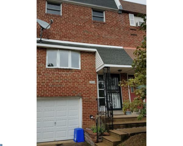 3355 Fairdale Road, Philadelphia, PA 19154 (#7237434) :: McKee Kubasko Group