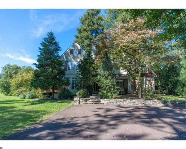 676 Mill Road, Villanova, PA 19085 (#7237721) :: McKee Kubasko Group