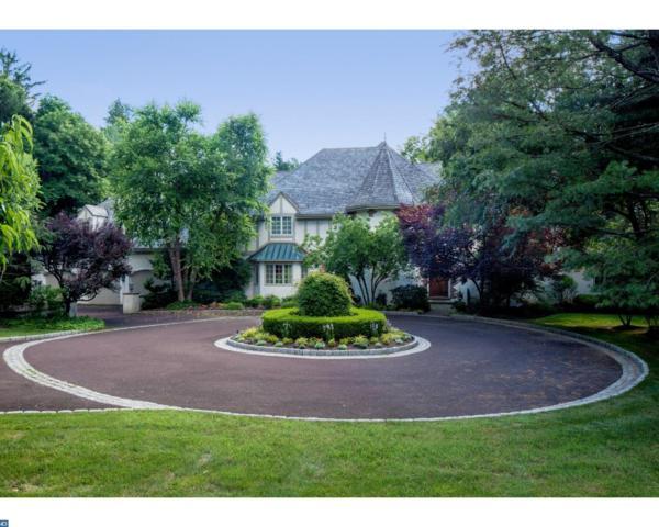 934 Morris Avenue, Bryn Mawr, PA 19010 (#7237948) :: REMAX Horizons