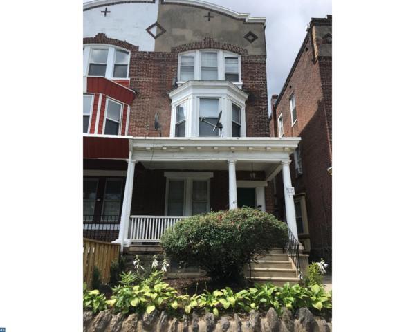 141 W Manheim Street, Philadelphia, PA 19144 (#7238039) :: McKee Kubasko Group