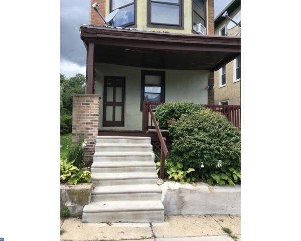 239 W Seymour Street, Philadelphia, PA 19144 (#7238040) :: McKee Kubasko Group