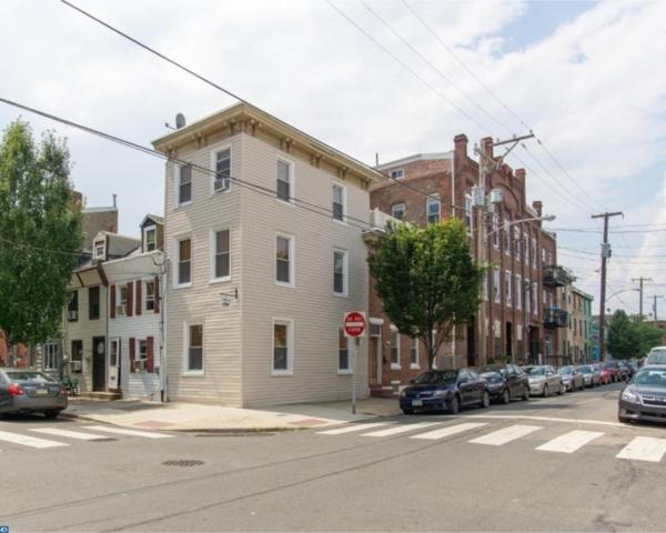 2240 Sepviva Street, Philadelphia, PA 19125 (#7238046) :: McKee Kubasko Group