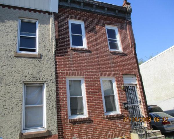 648 E Lippincott Street, Philadelphia, PA 19134 (#7238049) :: McKee Kubasko Group