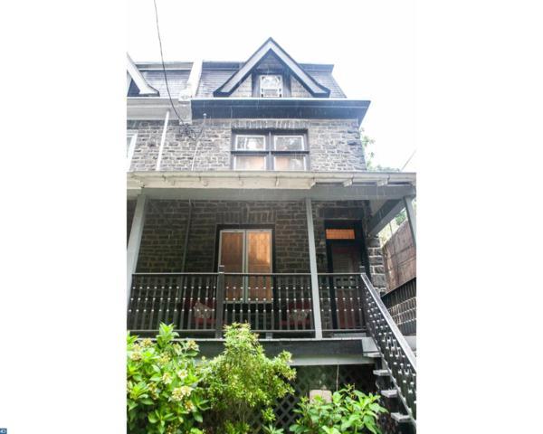 626 W Rittenhouse Street, Philadelphia, PA 19144 (#7238070) :: McKee Kubasko Group