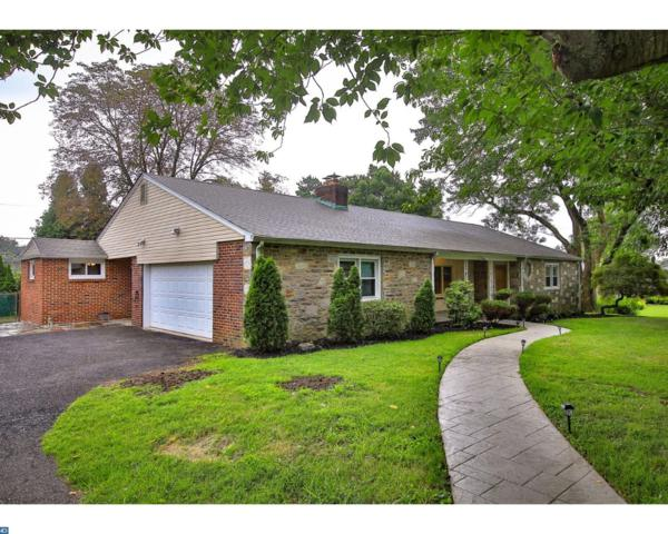 1241 Glenbrook Road, Abington, PA 19006 (#7238762) :: REMAX Horizons