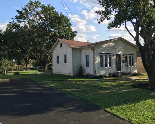 1614 Maryland Avenue, Croydon, PA 19021 (#7240415) :: REMAX Horizons