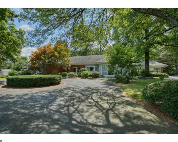 425 Ridgeview Drive, Orwigsburg, PA 17961 (#7240760) :: Ramus Realty Group