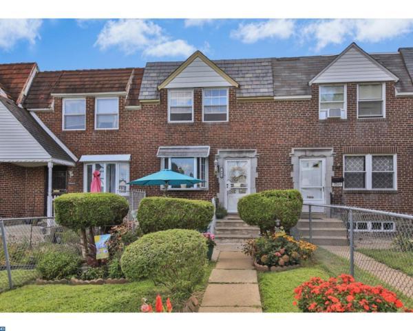 7804 Williams Avenue, Philadelphia, PA 19150 (#7240837) :: The Kirk Simmon Team