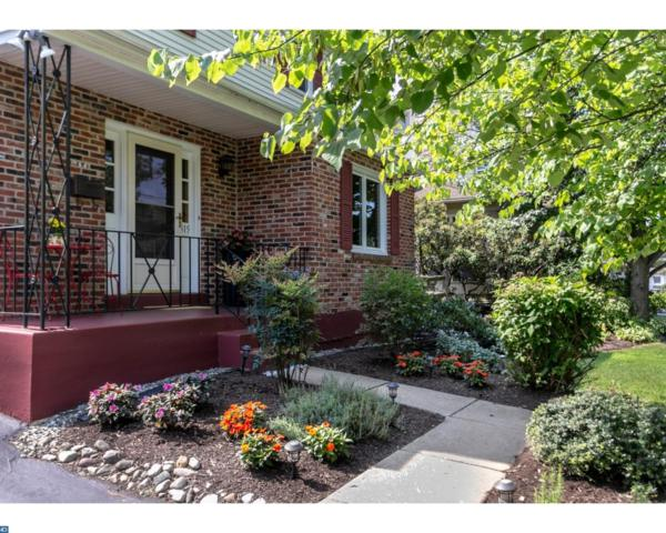 415 Strathmore Road, Havertown, PA 19083 (#7241217) :: REMAX Horizons