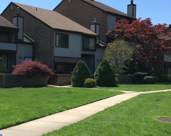 13 Birchfield Drive, Mount Laurel, NJ 08054 (#7241811) :: McKee Kubasko Group