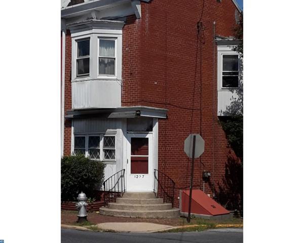 1237 Cotton Street, Reading, PA 19602 (#7241865) :: The John Collins Team