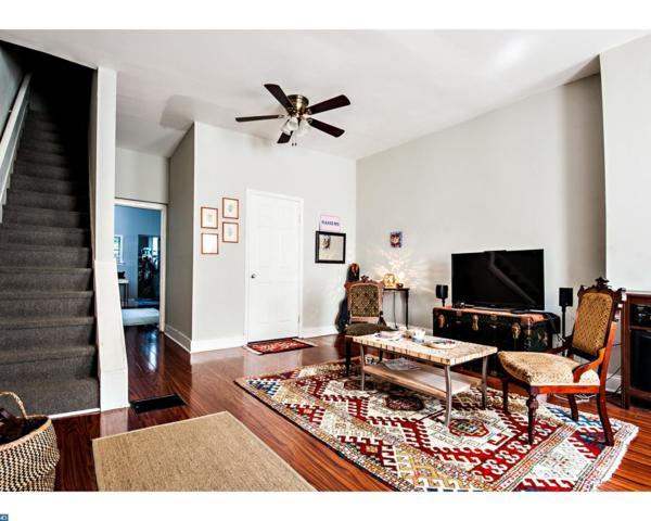 1718 N 3RD Street, Philadelphia, PA 19122 (#7242178) :: McKee Kubasko Group