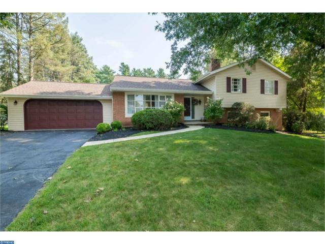 4 Wendy Road, Reading, PA 19601 (#7243531) :: The John Collins Team