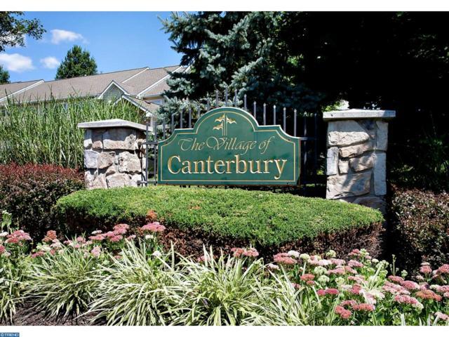 149 Canterbury Lane, Blue Bell, PA 19422 (#7243856) :: REMAX Horizons