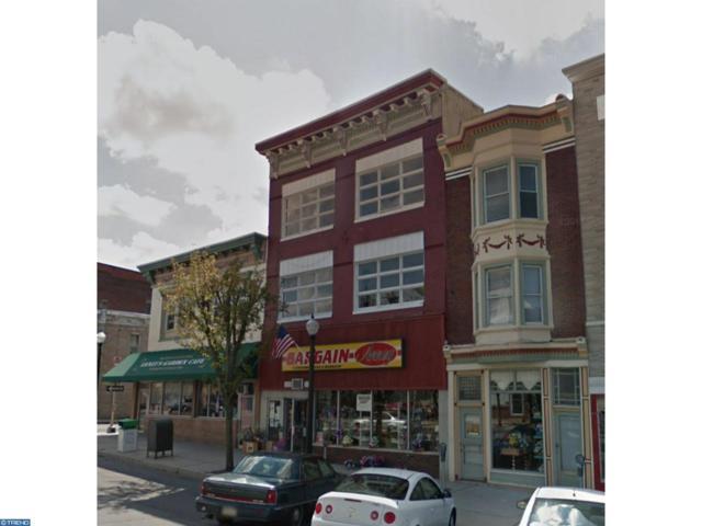 108 N Main Street, Shenandoah, PA 17976 (#7243904) :: Ramus Realty Group