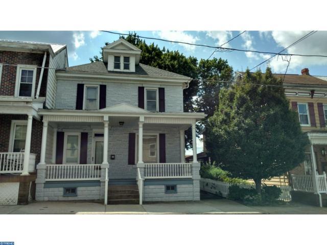 319 W Market Street, Orwigsburg, PA 17961 (#7244183) :: Ramus Realty Group