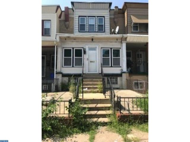5221 Pentridge Street, Philadelphia, PA 19143 (#7244404) :: McKee Kubasko Group