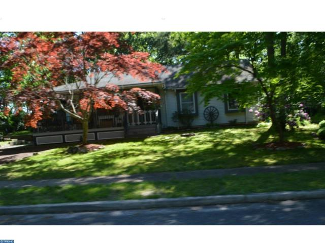 32 Cedar Hill Drive, Sicklerville, NJ 08081 (#7244858) :: The Kirk Simmon Team