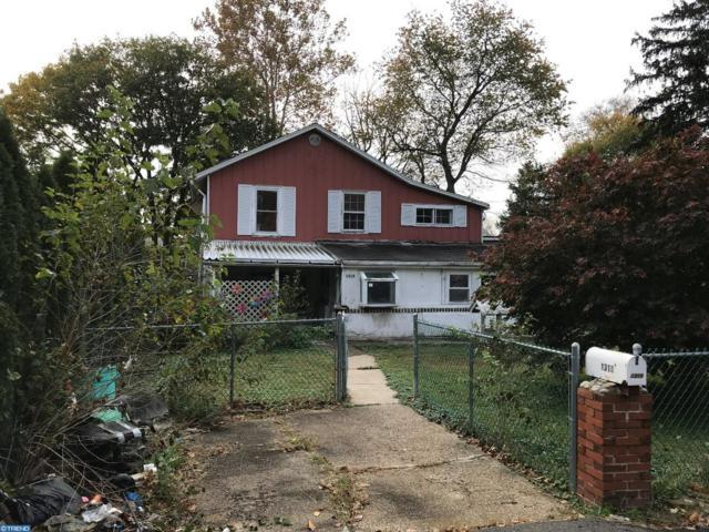 1310 Pennsylvania Avenue, Croydon, PA 19021 (#7244893) :: The John Collins Team