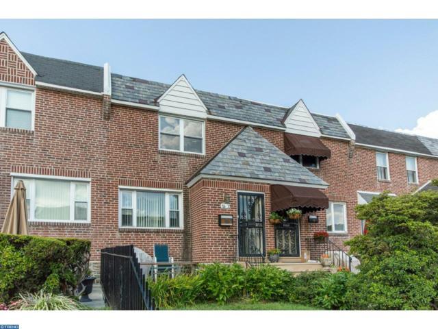 8657 Provident Road, Philadelphia, PA 19150 (#7245157) :: The Kirk Simmon Team