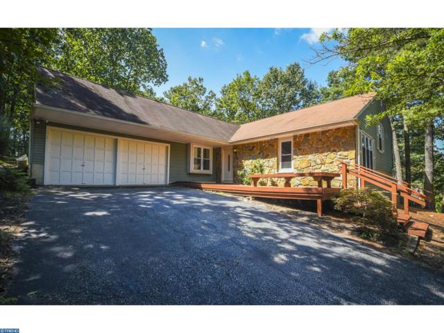 85 William Feather Drive, Voorhees, NJ 08043 (#7245886) :: REMAX Horizons