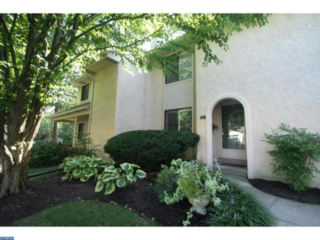 731 Wynnewood Road #27, Ardmore, PA 19003 (#7245940) :: RE/MAX Main Line