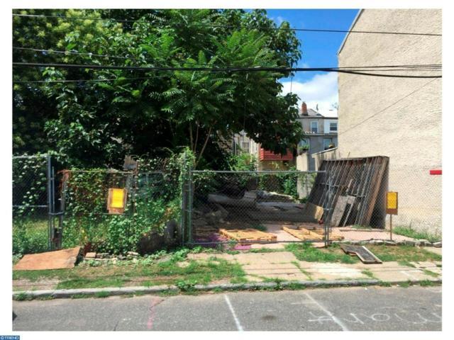 1708 N Bodine Street, Philadelphia, PA 19122 (#7245967) :: McKee Kubasko Group