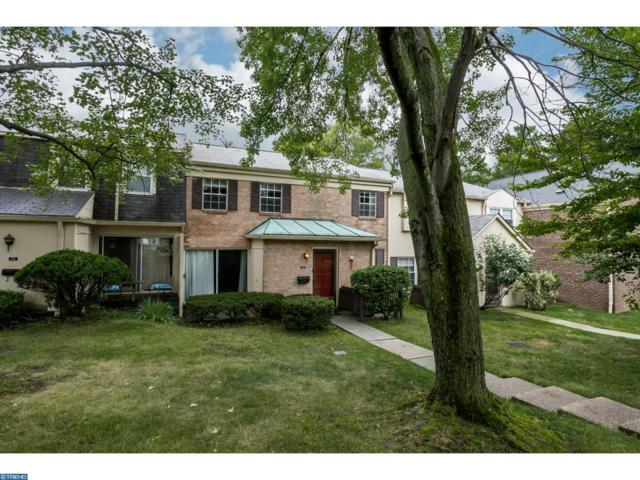 98 N Old Forge Crossing #98, Devon, PA 19333 (#7246454) :: The John Collins Team