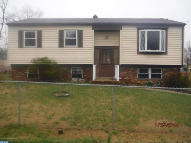 119 Almond Avenue, Browns Mills, NJ 08015 (#7246753) :: The John Collins Team
