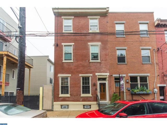 502 W Thompson Street, Philadelphia, PA 19122 (#7246829) :: McKee Kubasko Group
