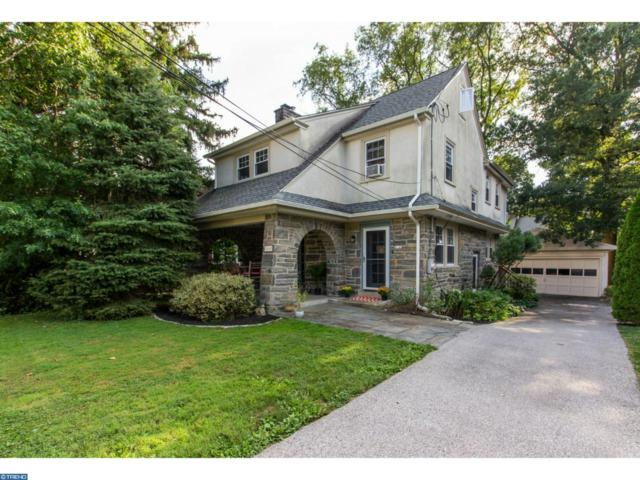 2948 Morris Road, Ardmore, PA 19003 (#7246858) :: RE/MAX Main Line