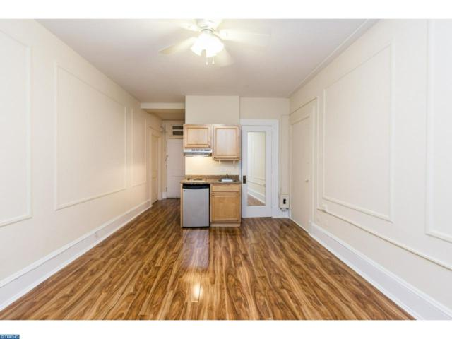 1324 Locust Street #424, Philadelphia, PA 19107 (#7247117) :: City Block Team