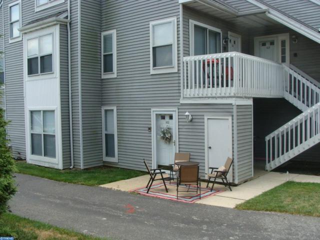 100 Park Place Drive, Cherry Hill, NJ 08002 (#7247430) :: McKee Kubasko Group