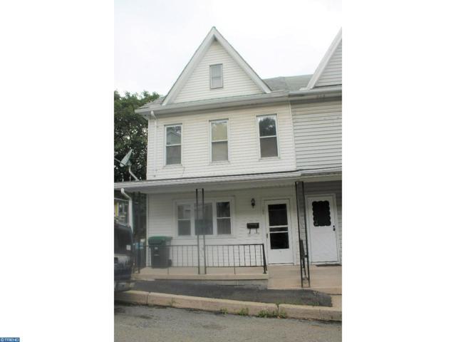 155 Orwigsburg Street, Tamaqua, PA 18252 (#7247489) :: Ramus Realty Group