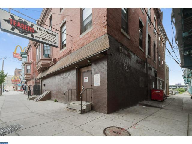 1155-57 N Front Street, Philadelphia, PA 19123 (#7247756) :: McKee Kubasko Group