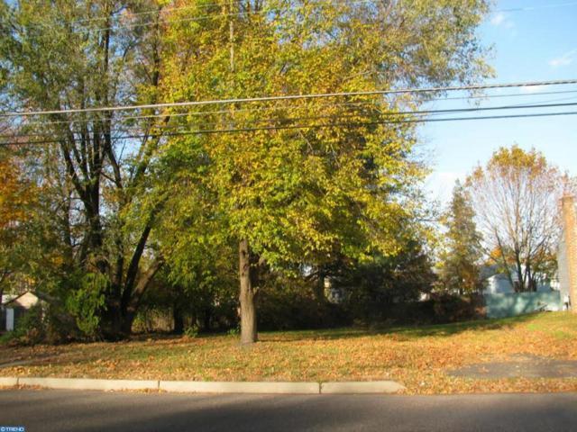 329 Chews Landing Road, Lindenwold, NJ 08021 (#7248321) :: The John Collins Team