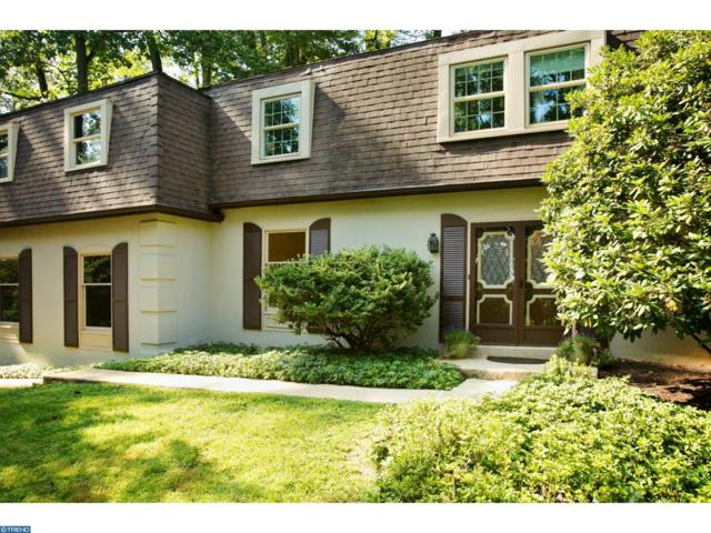 650 Sawmill Road, Newtown Square, PA 19073 (#7248341) :: RE/MAX Main Line