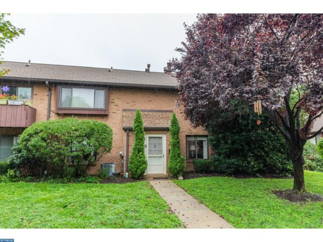 700 Ardmore Avenue #429, Ardmore, PA 19003 (#7248642) :: RE/MAX Main Line