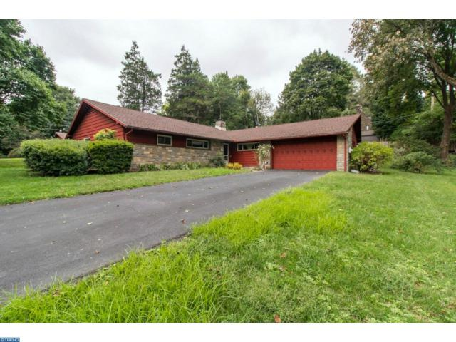 7822 Whitewood Road, Elkins Park, PA 19027 (#7248779) :: REMAX Horizons