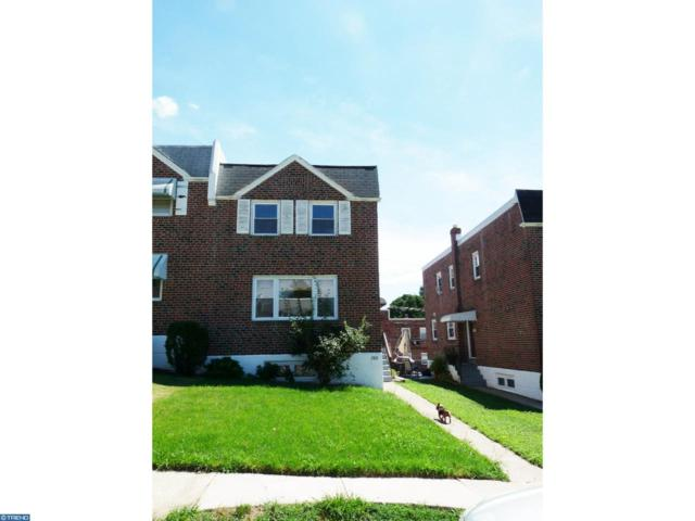 720 Livezey Lane, Philadelphia, PA 19128 (#7249286) :: McKee Kubasko Group