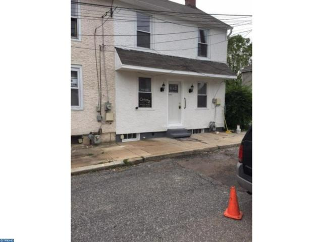 124 North Street, Phoenixville, PA 19460 (#7249376) :: RE/MAX Main Line
