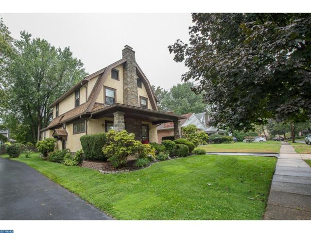 22 W Clearfield Road, Havertown, PA 19083 (#7249460) :: RE/MAX Main Line